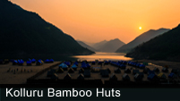 papikondalu tour package from bhadrachalam